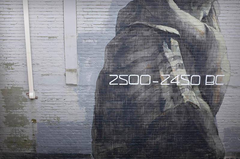 faith47-new-mural-dunedin-02