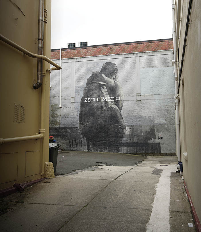 faith47-new-mural-dunedin-04