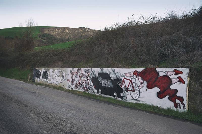 guerrilla-spam-hoppn-camorena-14