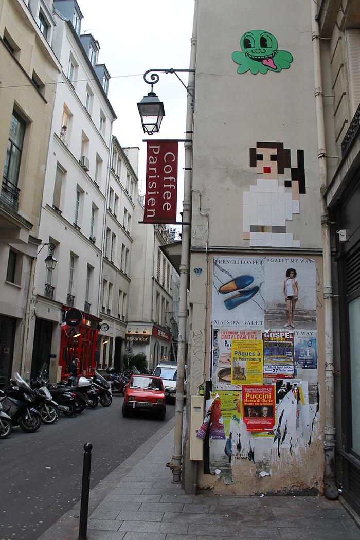 invader-new-pieces-paris-france-05