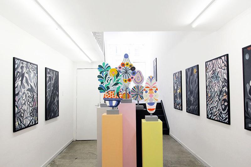 merijn-hos-at-mini-galerie-recap-05
