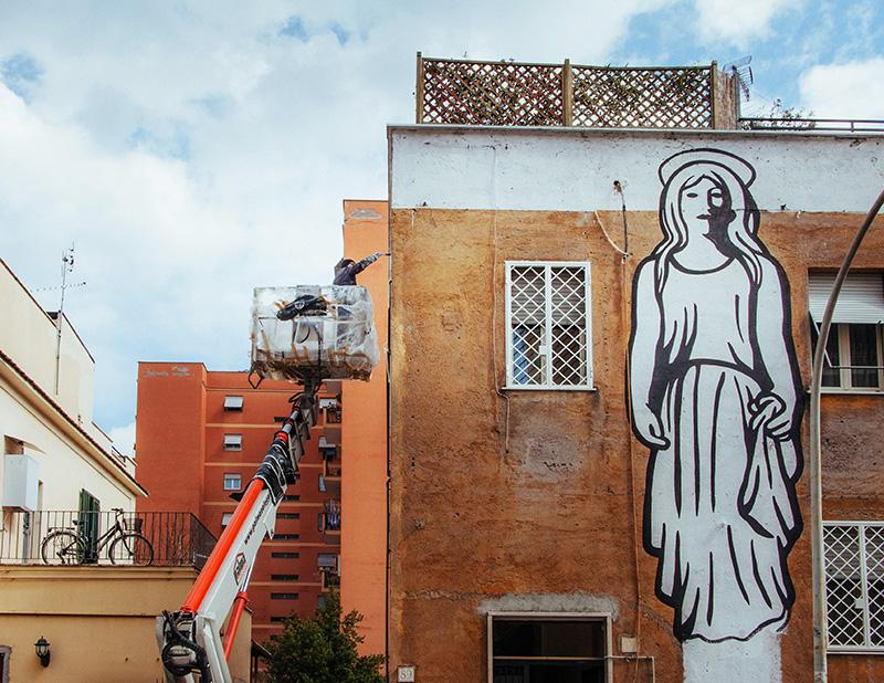 mp5-new-mural-torpignattara-rome-01