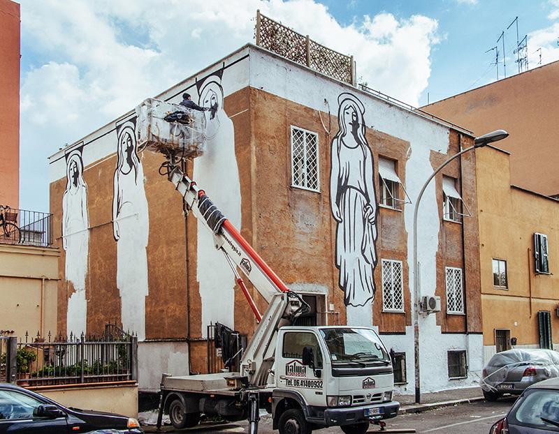 mp5-new-mural-torpignattara-rome-02
