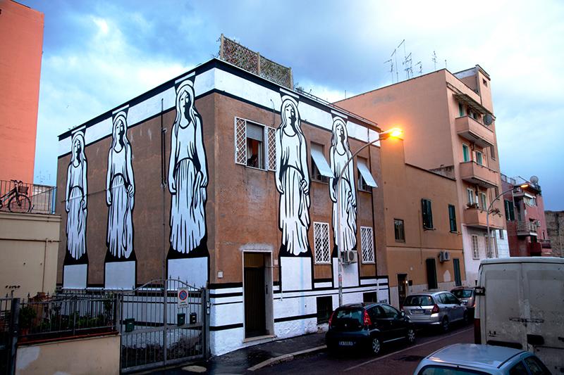 mp5-new-mural-torpignattara-rome-04