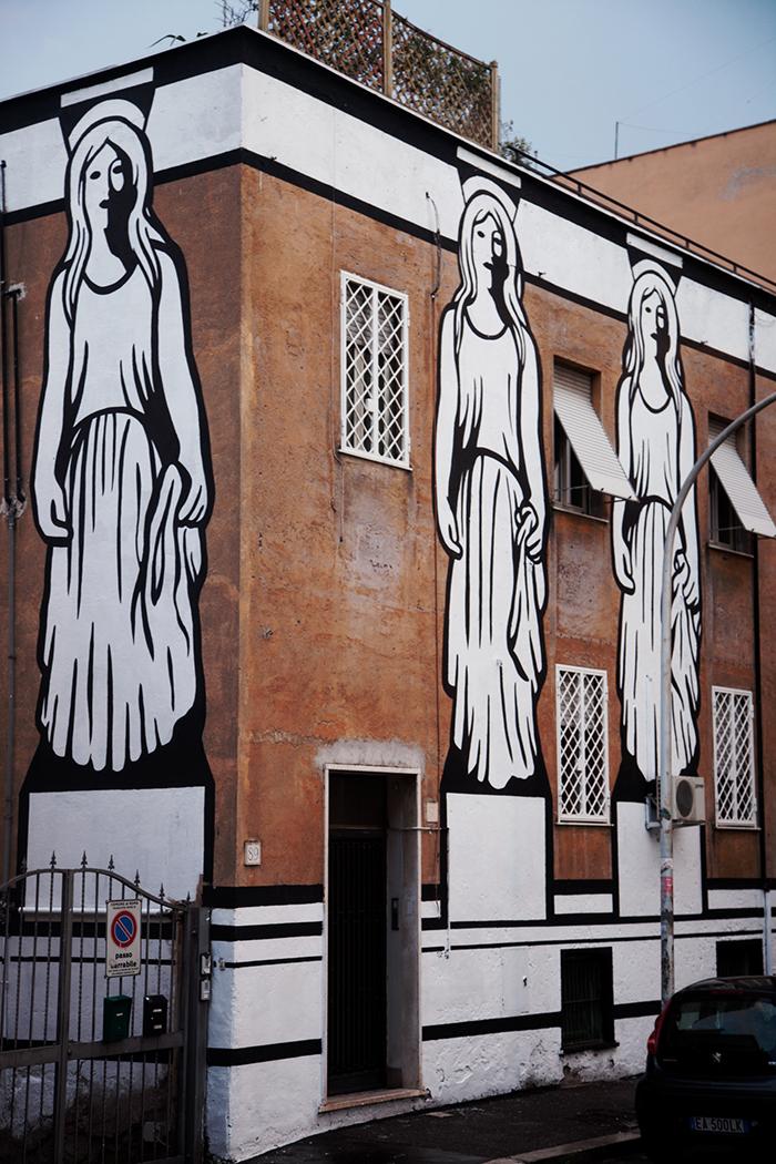 mp5-new-mural-torpignattara-rome-05