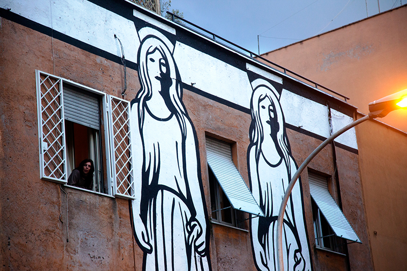mp5-new-mural-torpignattara-rome-06
