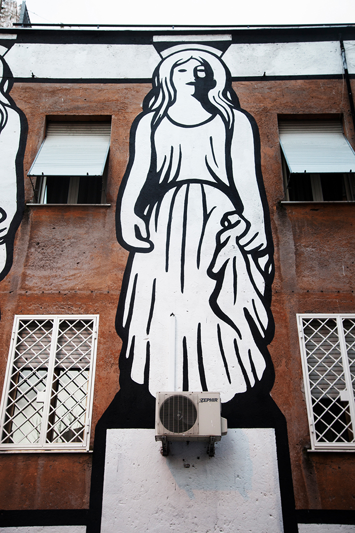mp5-new-mural-torpignattara-rome-07