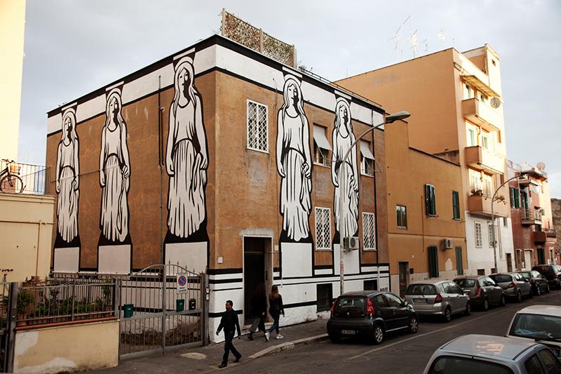mp5-new-mural-torpignattara-rome-08