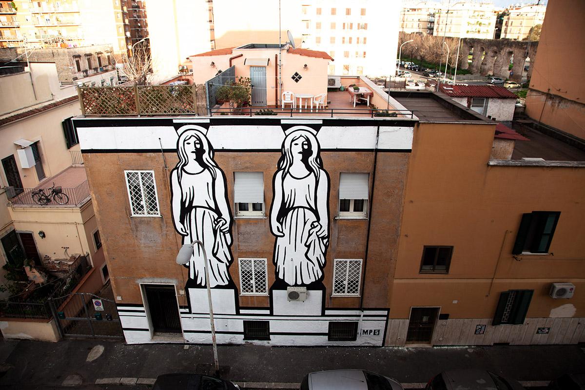 mp5-new-mural-torpignattara-rome-09