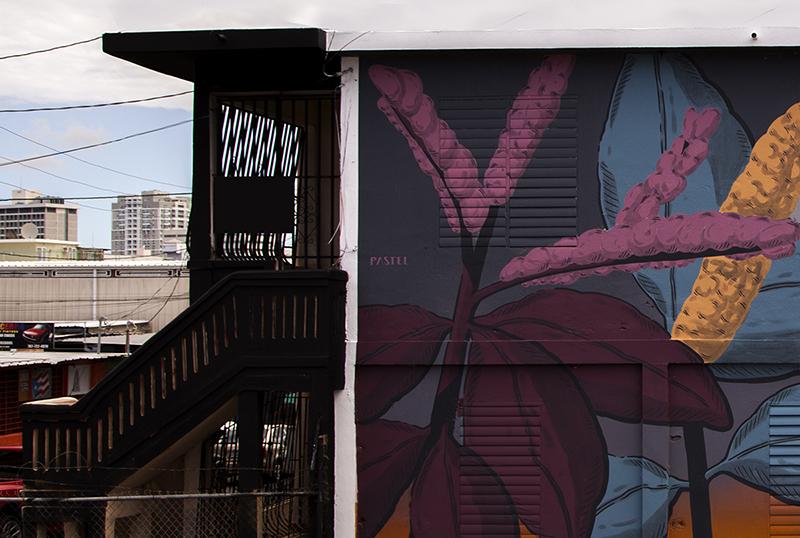 pastel-new-mural-san-juan-puerto-rico-03