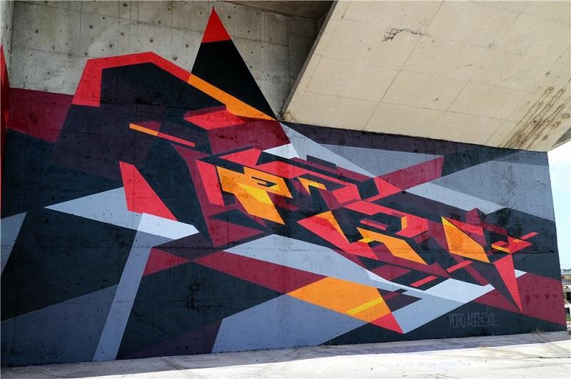 petro-aes-new-mural-niksic-montenegro-03