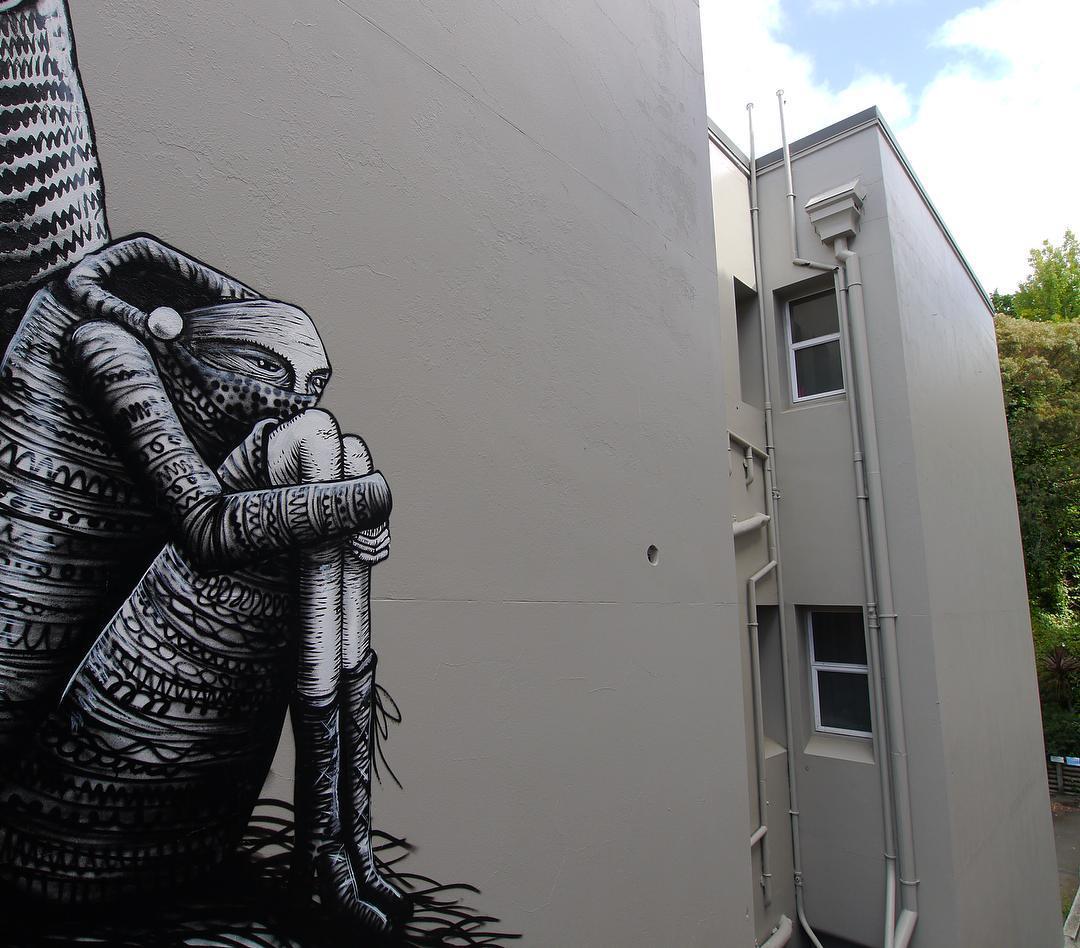 phlegm-new-mural-dunedin-part2-02