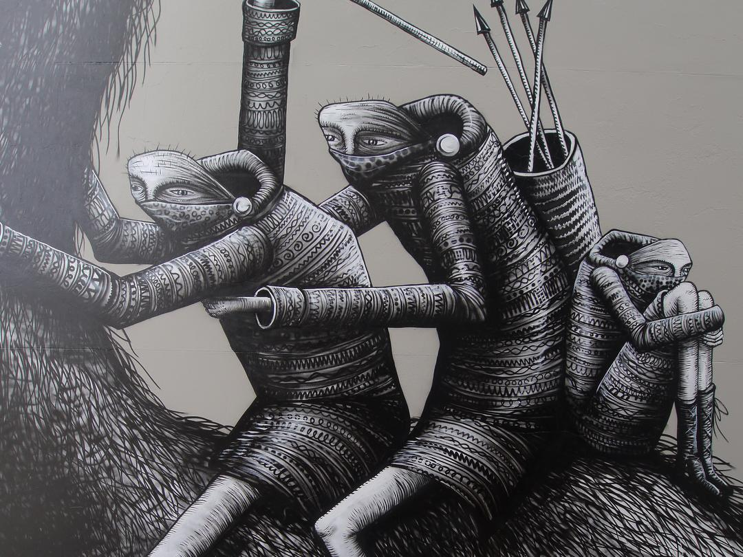 phlegm-new-mural-dunedin-part2-03