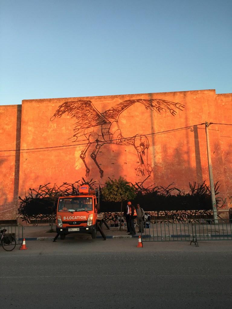 pixel-pancho-new-mural-youssoufia-03