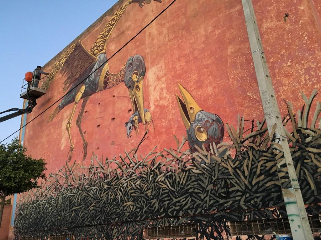 pixel-pancho-new-mural-youssoufia-05