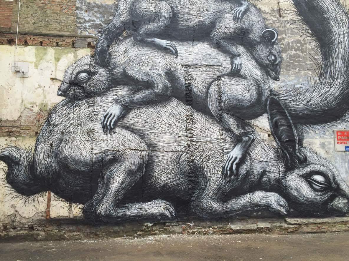 roa-new-mural-ostend-belgium-03