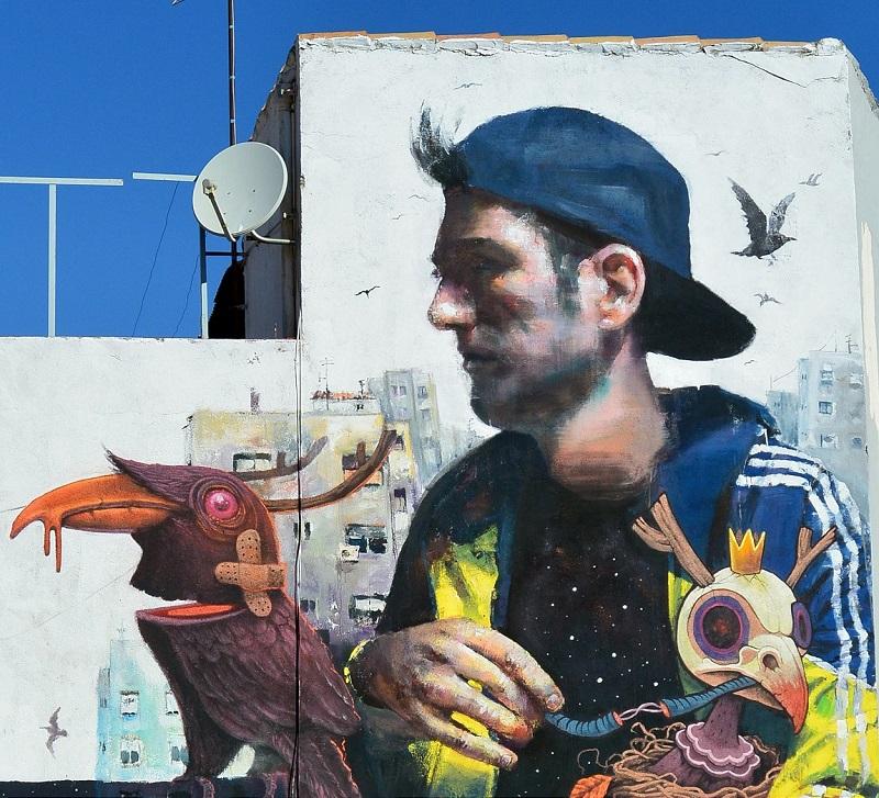 sebas-velasco-dulk-new-mural-torreblanca-02