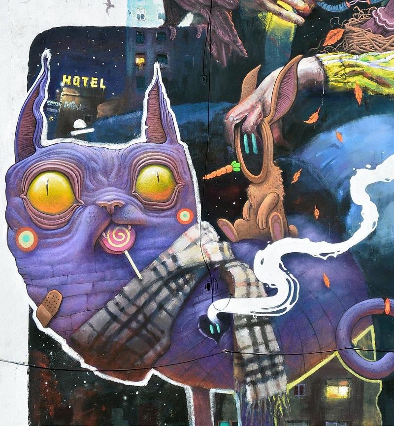 sebas-velasco-dulk-new-mural-torreblanca-03