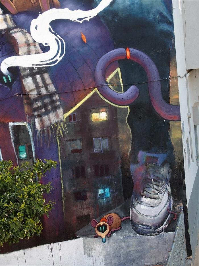 sebas-velasco-dulk-new-mural-torreblanca-04