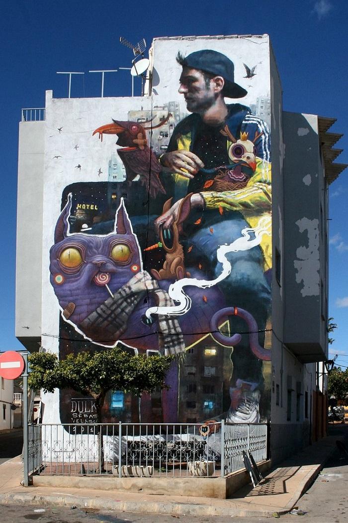 sebas-velasco-dulk-new-mural-torreblanca-05