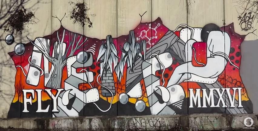 watch-nemco-graffiti-tv-by-spray-daily-01