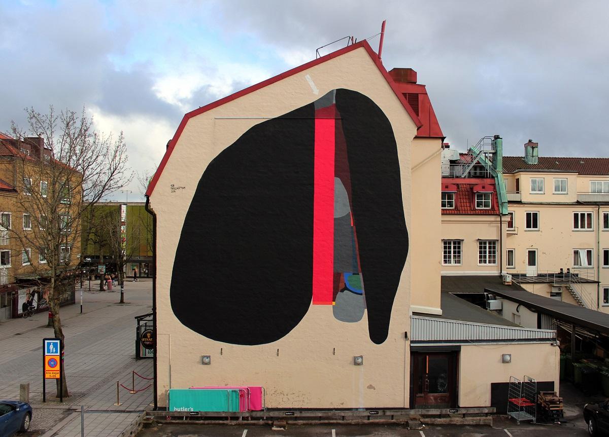 108-new-mural-trollhattan-sweden-01