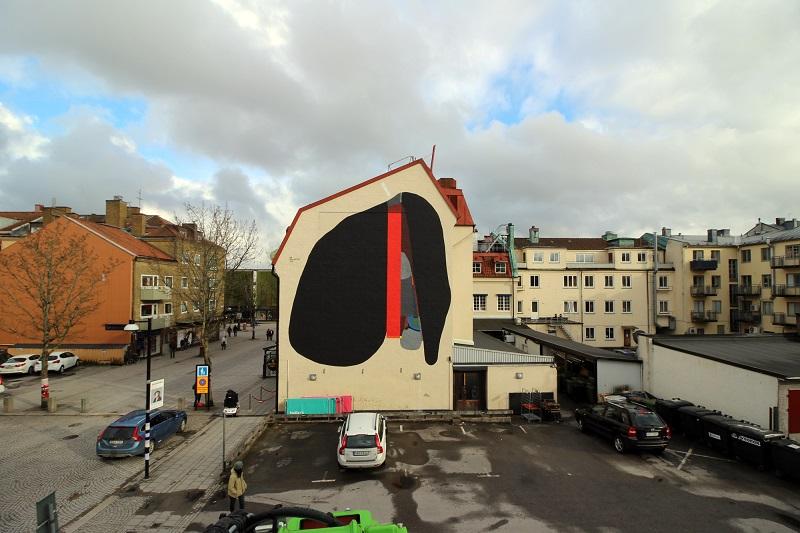 108-new-mural-trollhattan-sweden-02