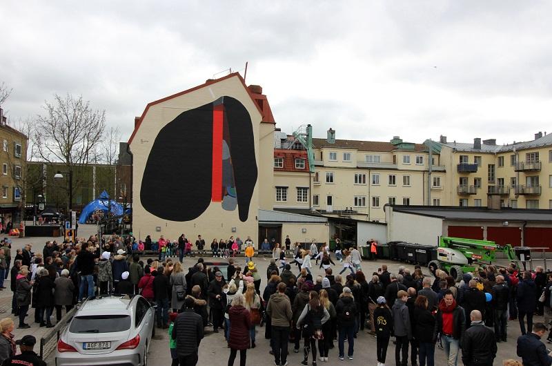 108-new-mural-trollhattan-sweden-03