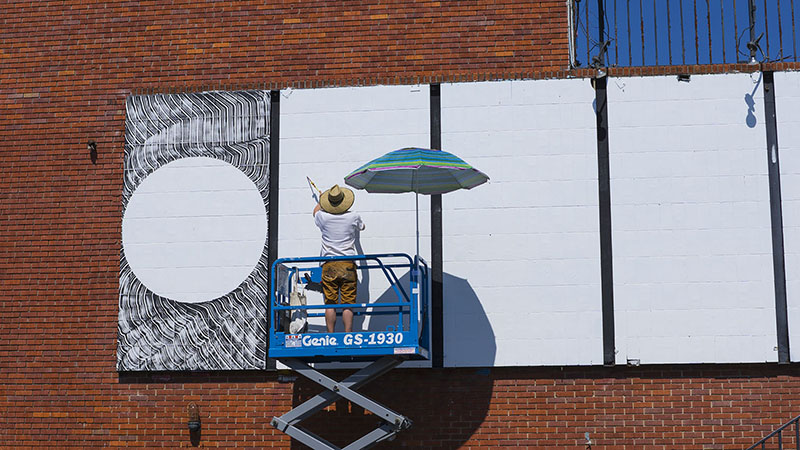 2501-new-mural-gainesville-florida-01