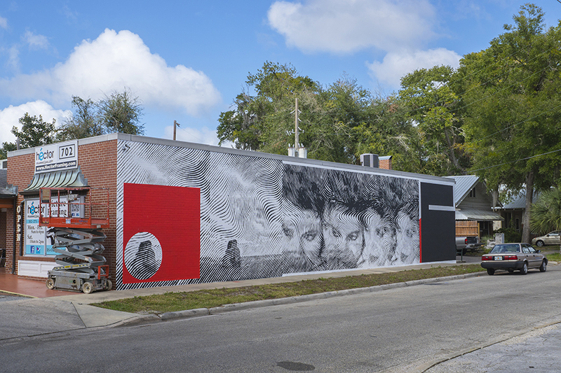 2alas-new-mural-gainesville-florida-10