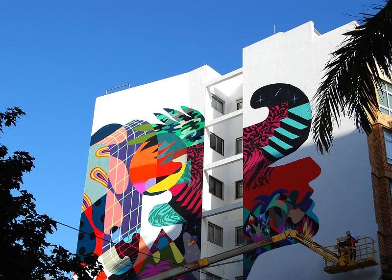 3ttman-muro-new-mural-santa-cruz-01