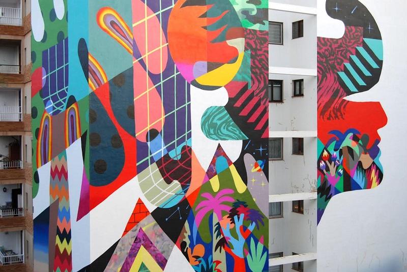 3ttman-muro-new-mural-santa-cruz-02