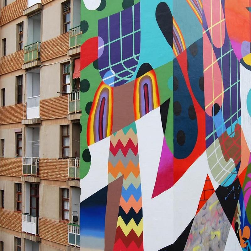 3ttman-muro-new-mural-santa-cruz-03
