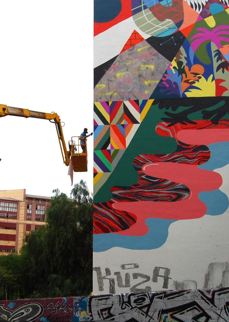 3ttman-muro-new-mural-santa-cruz-04