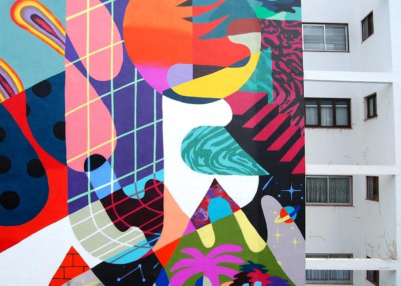3ttman-muro-new-mural-santa-cruz-05