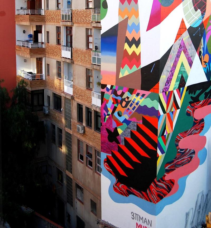 3ttman-muro-new-mural-santa-cruz-07