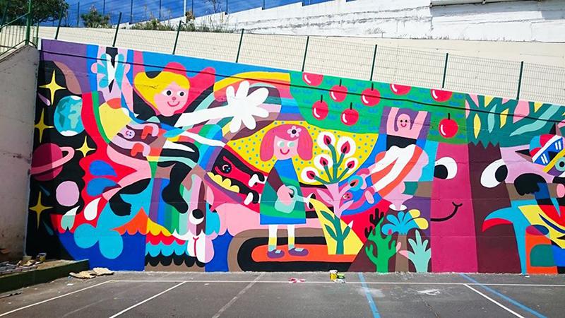 3ttman-new-mural-tenerife-02