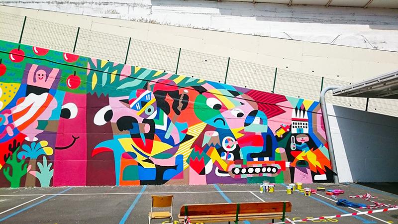 3ttman-new-mural-tenerife-03