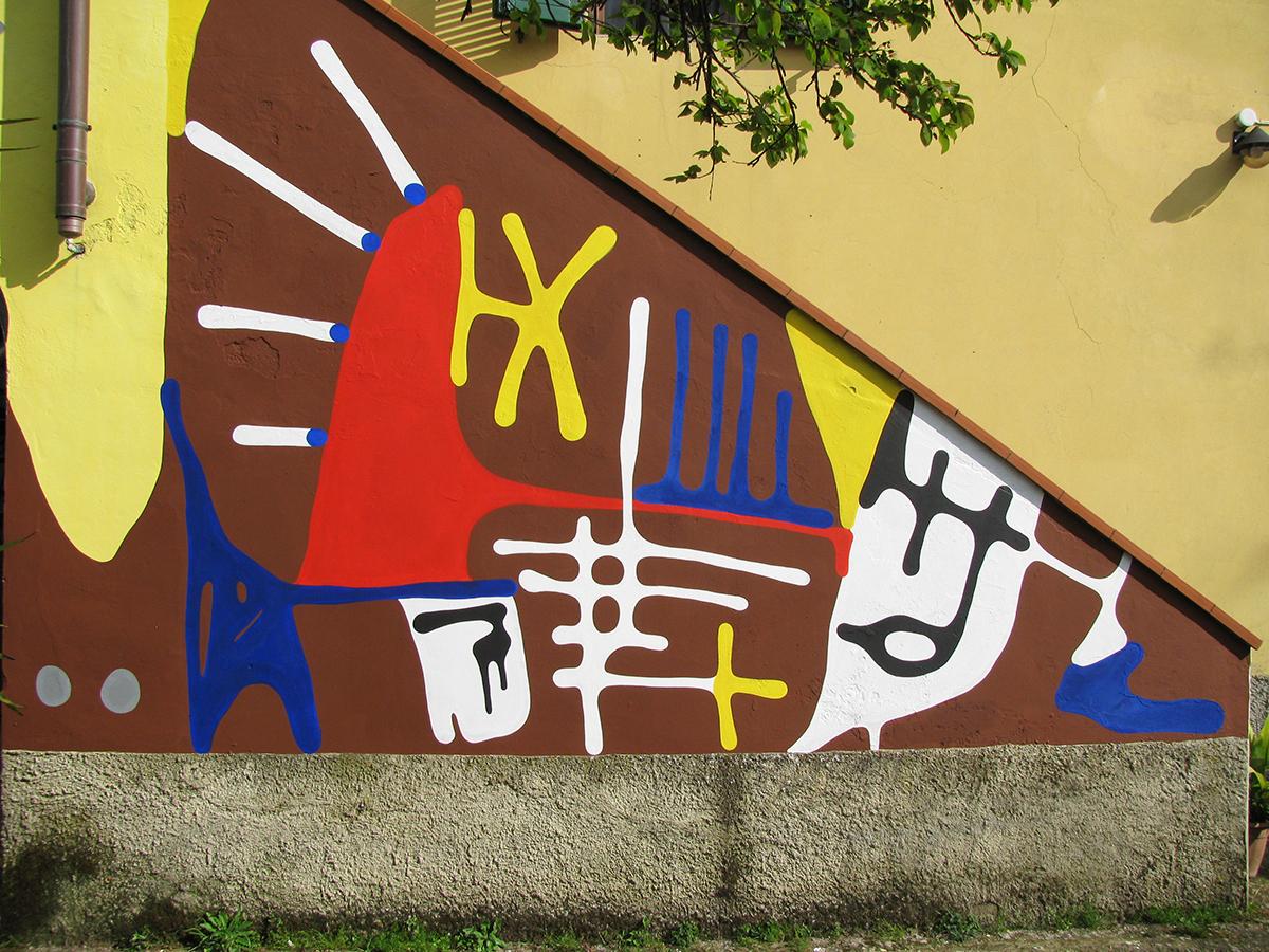 aahm00-new-mural-carmignano-01