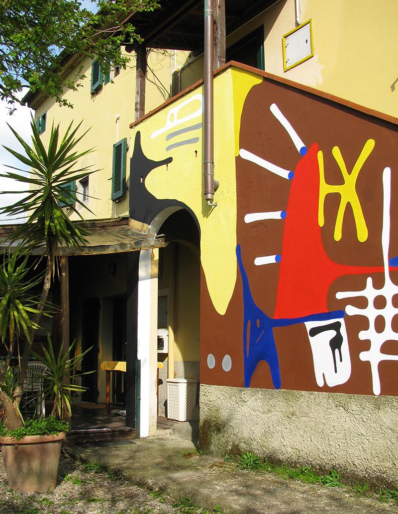 aahm00-new-mural-carmignano-02