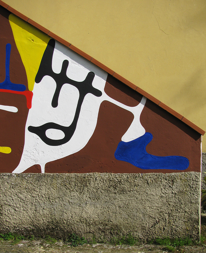 aahm00-new-mural-carmignano-03