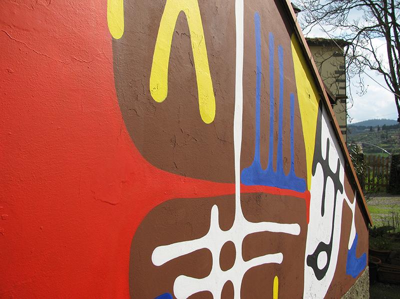 aahm00-new-mural-carmignano-04