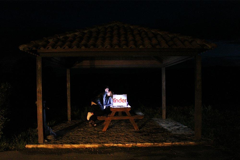 biancoshock-web-00-civitacampomarano-14