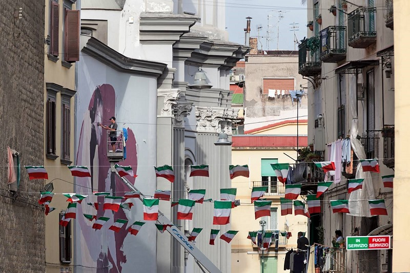 bosoletti-new-mural-naples-02