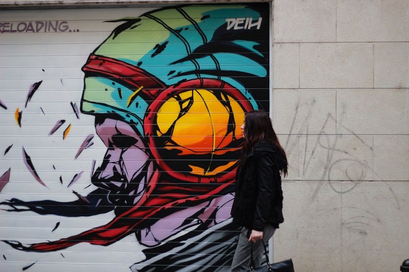 deih-series-of-new-murals-valencia-02