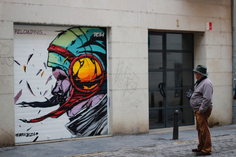 deih-series-of-new-murals-valencia-03