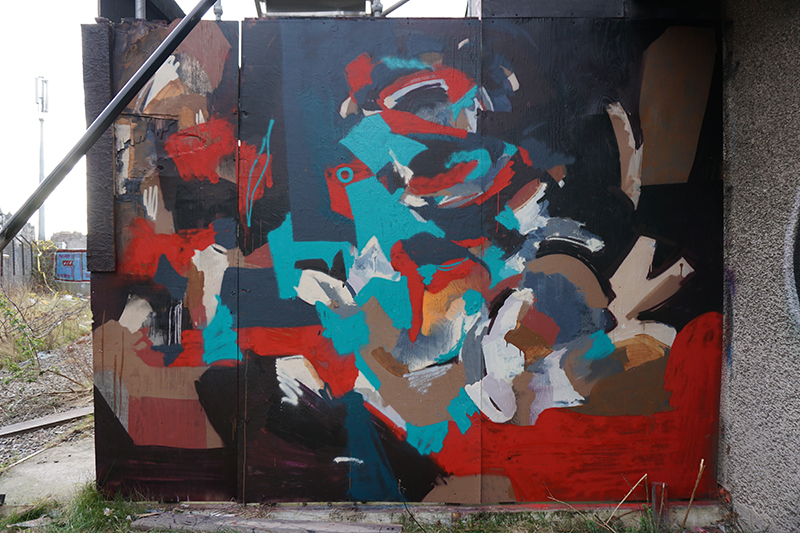 duncan-passmore-new-murals-edinburgh-01