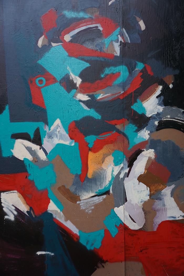 duncan-passmore-new-murals-edinburgh-02