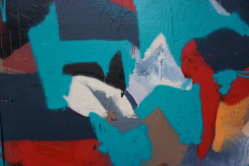 duncan-passmore-new-murals-edinburgh-03