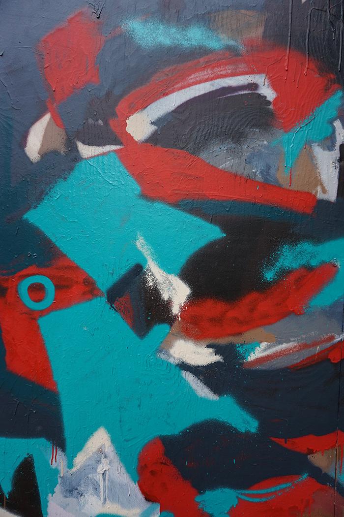 duncan-passmore-new-murals-edinburgh-04